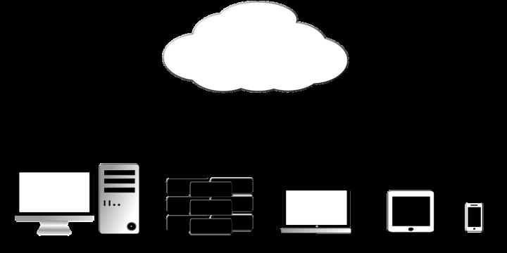 cloud storage tools