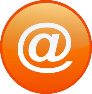 email clients