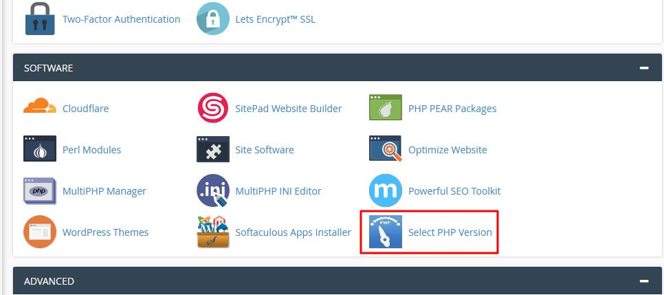 fix blogger importer plugin not working