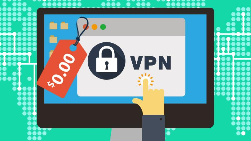 Top Free VPNs for Android and iOS