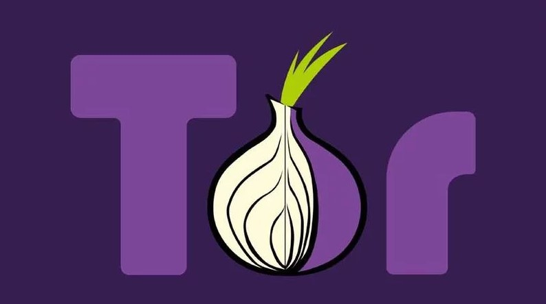 About the Tor Network