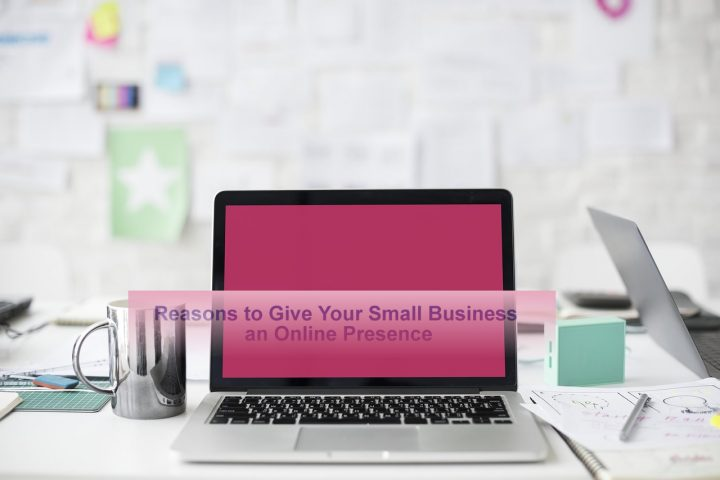small business tips and guide