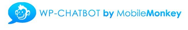 WP chatbot plugin