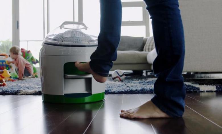 Top Best Unique Laundry Gadgets