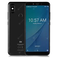 Xiaomi Mi A2SDM660 Snapdragon