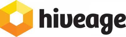 Hiveage Invoicing app features