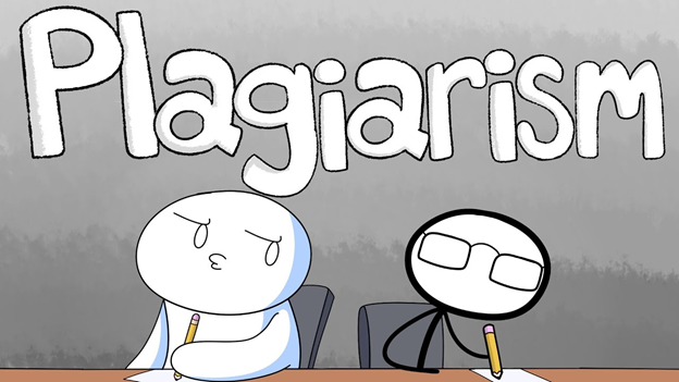 The Best Plagiarism Detection Tools