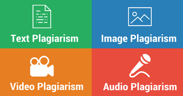 PaperOwl Free Plagiarism Checker Tool