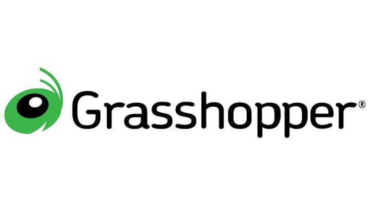 Grasshopper VoiP