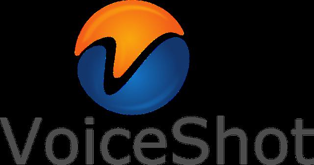 VoiceShot