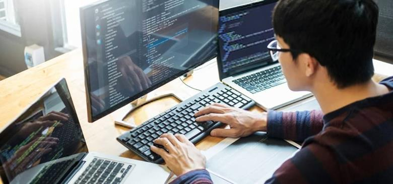 Learning How to Write Computer Programs
