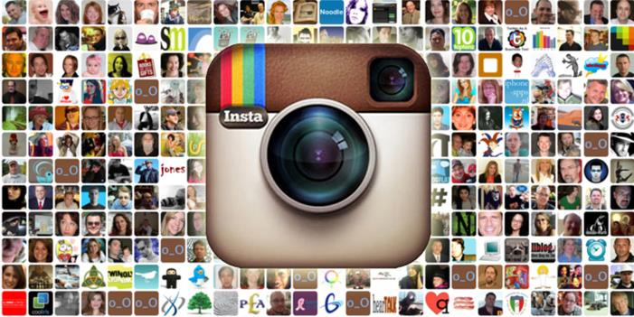 grow instagram pages