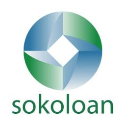 Sokoloan