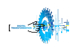 The Biggest Digital Transformation Must-Haves for 2020