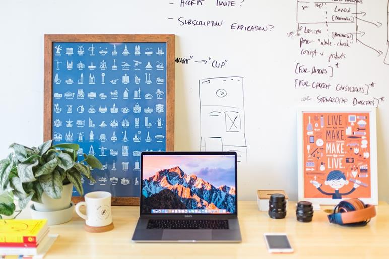 Digital Marketing Strategies for Students