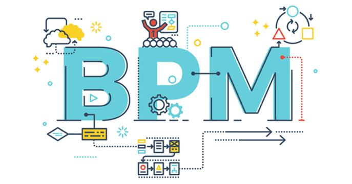Business Process Management