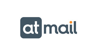 AtMail