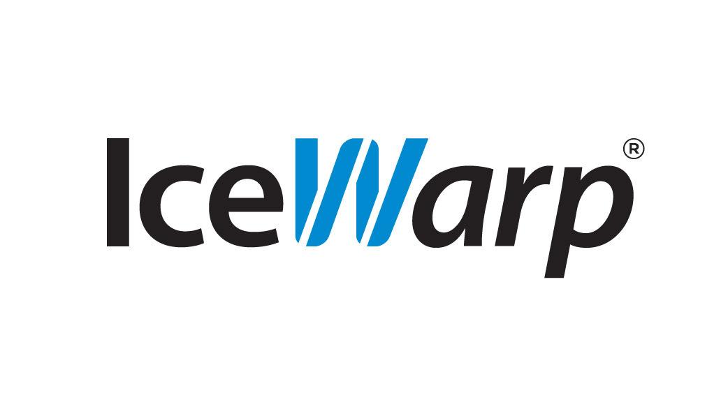 IceWarp Cloud