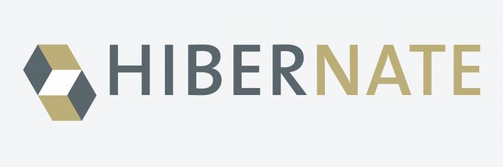 java Hibernate