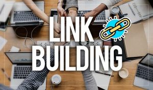 link building tips for 2020