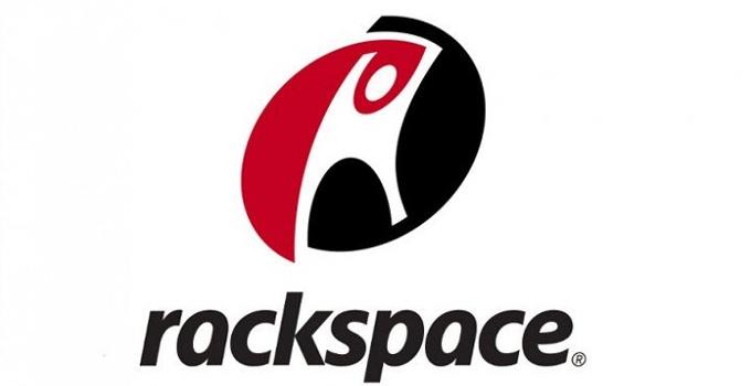 rackspace independent email hosting services