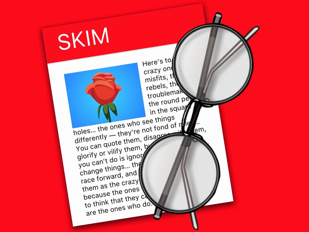 skim pdf
