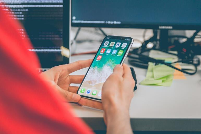 Top Best Useful Study Apps