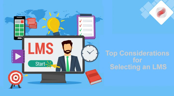 Learning Management System Tips