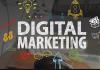 best digital marketing tips