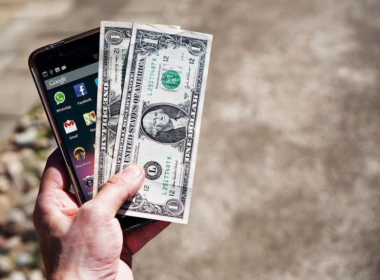 Online Lending Platform vs Banks