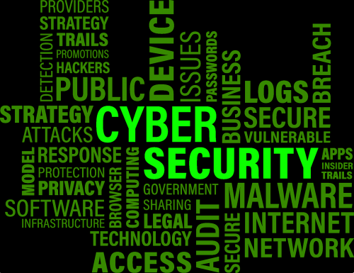 Top Best Cyber Security Tips