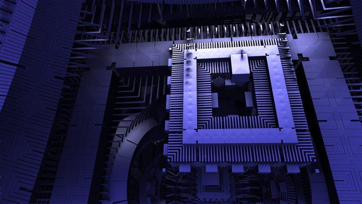 Quantum Computing meaning