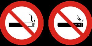 stop smoking apps
