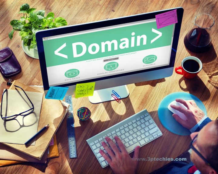 Expired Domain Buying Guide