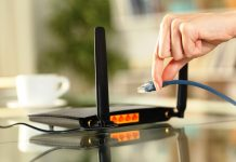 Common Router Login Mistakes