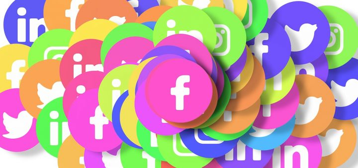 social bookmarking sites of 2020