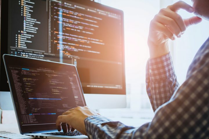 Reasons Programmers Are In High Demand