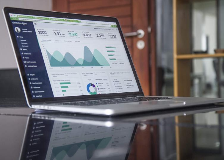 Monitor Keyword Trends