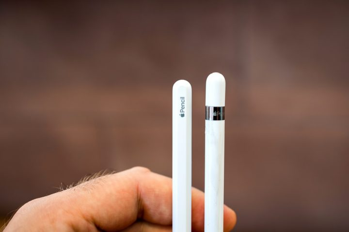 Apple Pencil Skin