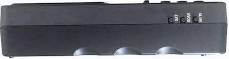 KPT-968G HD Satellite Finder Price