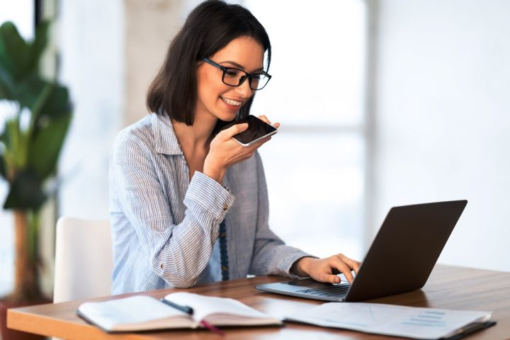 Understanding Ringless Voicemail