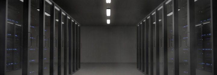 VPS Server Optimization