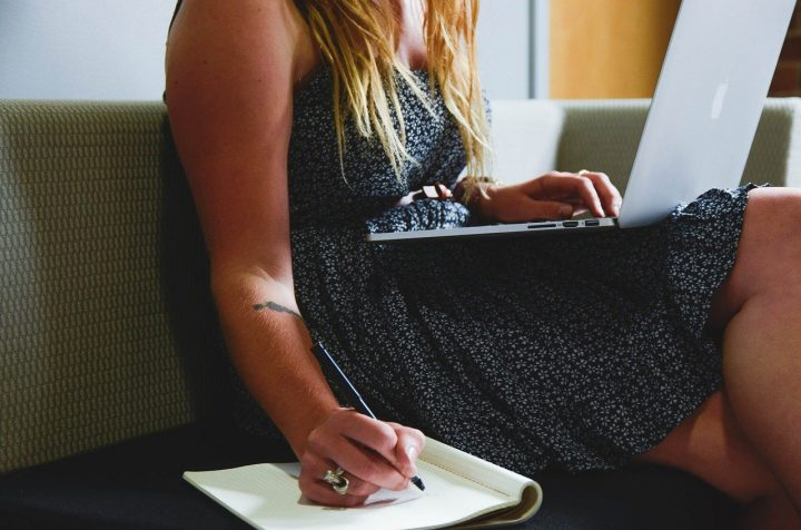 freelancing jobs for college students