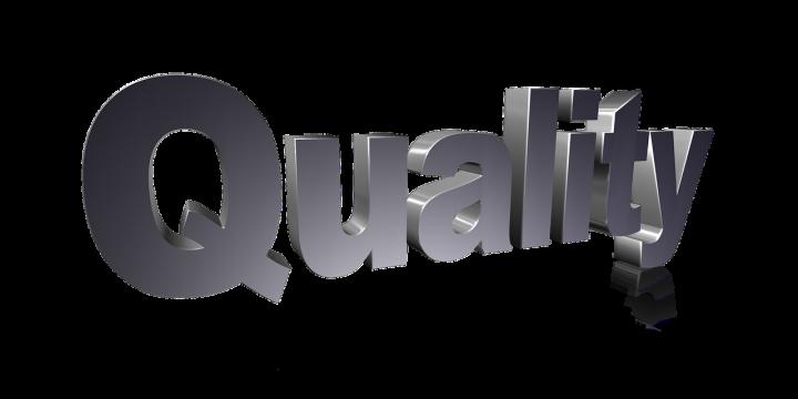 Quality Assurance Engineers