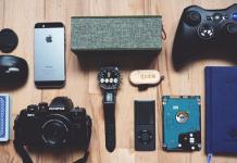 Tips to Buy Refurbished Electronics