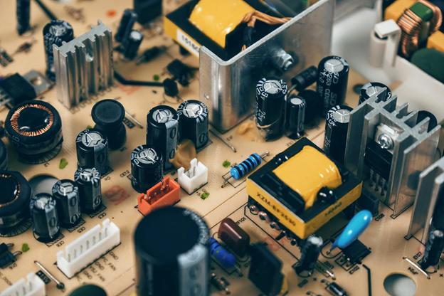Buying Refurbished Electronics in 2020