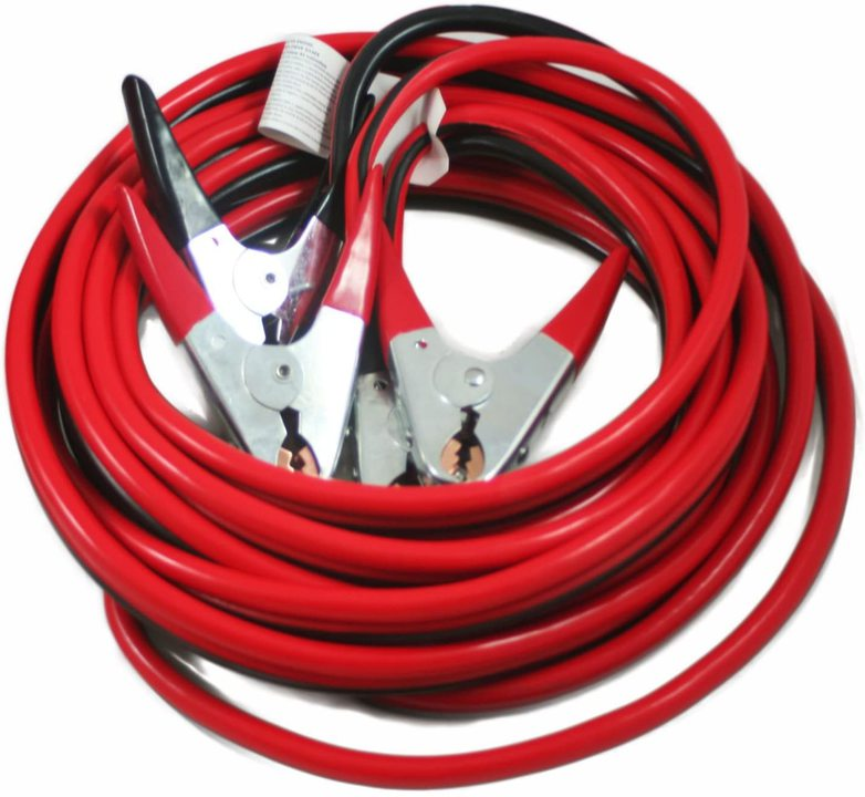 ABN Jumper Cable