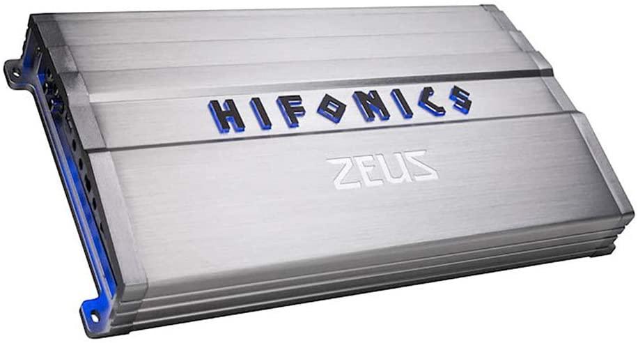Hifonics ZG-3200