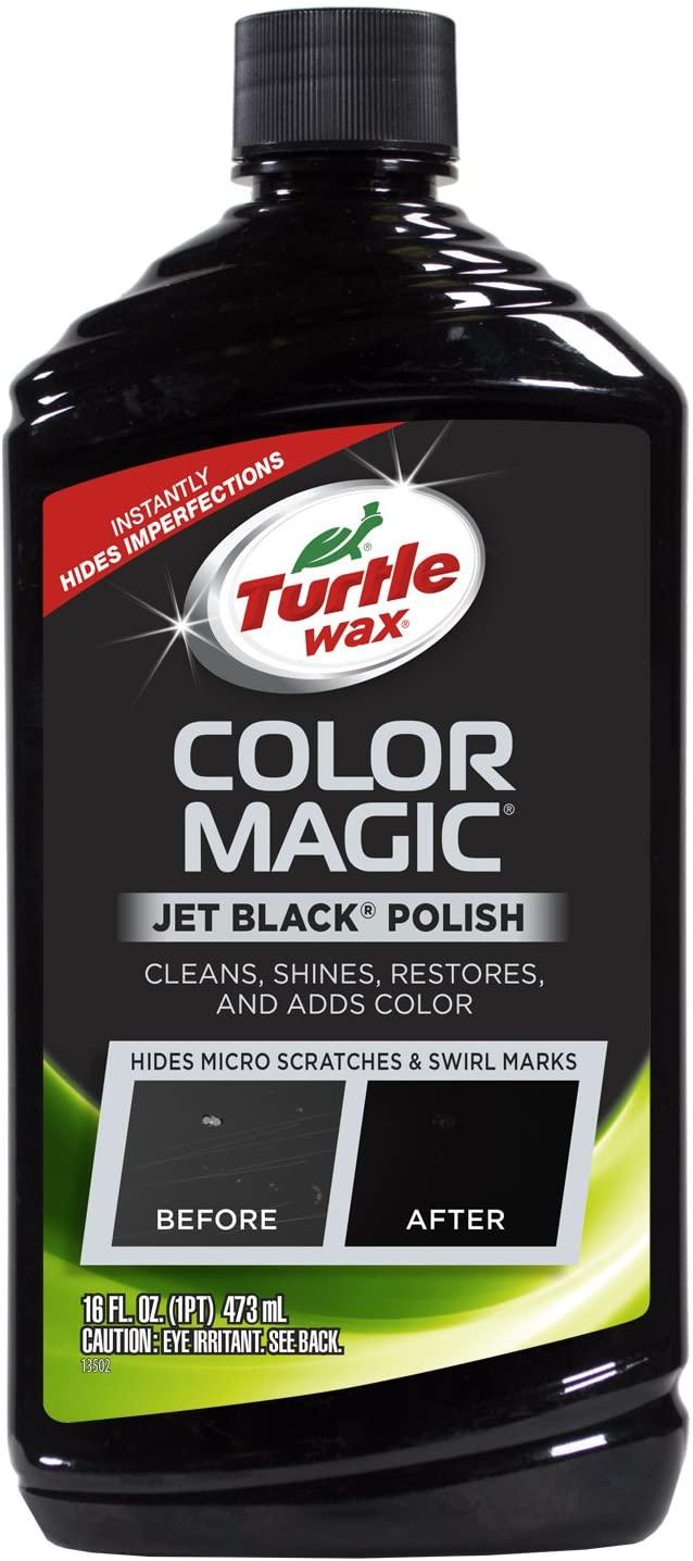 Turtle Wax T-374KTR