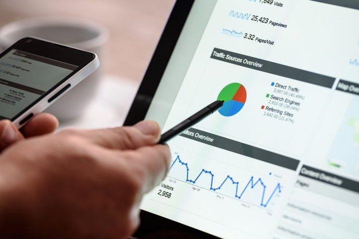 newest digital marketing tips